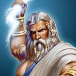 دانلود  بازی استراتژیکی شهر یونانی اندروید Grepolis 2.182.0