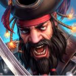 دانلود بازی دزدان دریایی برای اندروید Pirate Tales 1.55