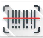 دانلود برنامه اسکن و ساخت بارکد اندروید QR BarCode 1.6.6