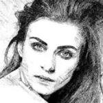 برنامه تبدیل عکس به نقاشی اندروید Sketch Master
