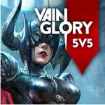 دانلود بازی استراتژیک خودستایی اندروید Vainglory 4.2.0