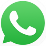 دانلود برنامه واتس اپ برای اندروید WhatsApp Messenger 2.20.202.08