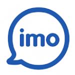 دانلود برنامه ایمو مسنجر برای اندروید imo messenger 9.8.000000011401