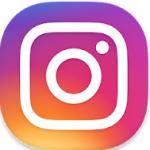 برنامه اینستاگرام برای اندروید Instagram