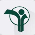 نرم افزار خاتم برای اعضاء صندوق بازنشستگی کشوری khatam