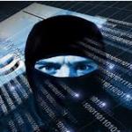 چگونه از هک شدن موبایل خود جلوگیری کنیم؟