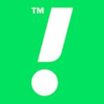 دانلود برنامه اسنپ سامانه هوشمند حمل و نقل اندروید Snapp 4.1.2
