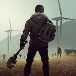 دانلود بازی آخرین روز بر روی زمین : بقا اندروید Last Day on Earth: Survival 1.11.8