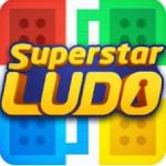 دانلود بازی سرگرم کننده منچ آنلاین اندروید ۱٫۲٫۵٫۴۹۸۵ Ludo Superstar