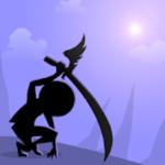 دانلود بازی آرکید بدون دیتا برای اندروید Royal Blade 1.4.5
