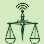 برنامه ابلاغ الکترونیک قضایی اندروید
