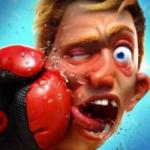دانلود بازی ورزشی ستاره بوکس اندروید Boxing Star 1.6.0