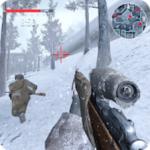 دانلود بازی اکشن آخرین نبرد اندروید Call of Sniper WW2: Final Battleground 3.0.3