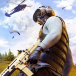 بازی اکشن مبارزه برای بقاء اندروید Hopeless Land: Fight for Survival
