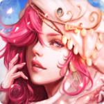 دانلود بازی کارتی گریه ابدی هیولا اندروید MonsterCry Eternal – Card Battle RPG 1.0.9.5