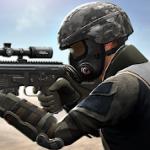 بازی تک تیرانداز بدون دیتا برای اندروید Sniper Strike Special Ops