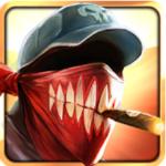 دانلود بازی امپراطوری دنیای جنایتکاران اندروید Underworld Empire 5.43