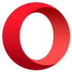 دانلود مرورگر اپرا برای اندروید Opera Android 58.1.2878.53288