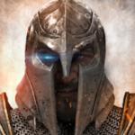 دانلود بازی استراتژیکی ظهور امپراتوری اندروید ۱.۲۵۰.۱۳۴ Rise of Empire