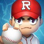دانلود بازی ورزش بیسبال برای اندروید BASEBALL 9 v1.3.8