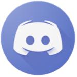 دانلود برنامه چت اختصاصی گیمر ها برای اندروید Discord – Chat for Gamers 9.4.2
