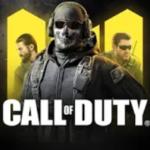 بازی کال آف دیوتی اندروید Call of Duty