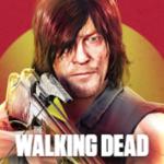 دانلود بازی اندروید مردگان متحرک The Walking Dead No Man's Land 3.5.2.4