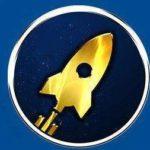 دانلود جدیدترین نسخه نورگرام برای اندروید noorgram android