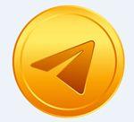 دانلود نسخه جدید برنامه تلگرام طلایی ۲۰۲۰ Telegram Talaei