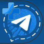 دانلود جدیدترین نسخه تلگرام پلاس برای اندروید telegram plus