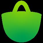دانلود بازار برای اندروید Bazaar 10.0.2
