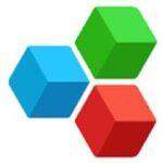 دانلود برنامه قدرتمند آفیس اندروید ۱۱٫۴٫۳۵۸۰۲ OfficeSuite
